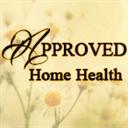 approvedhomehealth.net